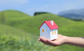 家を建てることの最大のメリット「資産価値」アイキャッチ