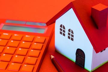 住宅ローンの金利、これだけは知っておきたい基礎知識イメージ