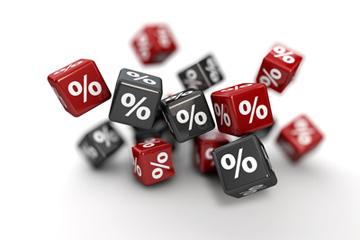 消費税増税は注文住宅の購入にどう影響する?イメージ