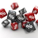 消費税増税は注文住宅の購入にどう影響する?アイキャッチ