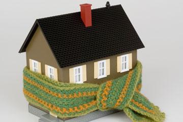 「暖かい家」で健康に暮らす、これからの家づくりイメージ