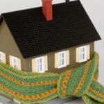 「暖かい家」で健康に暮らす、これからの家づくり_アイキャッチ画像
