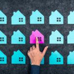 大手ハウスメーカーと地域の工務店、その差とは アイキャッチ