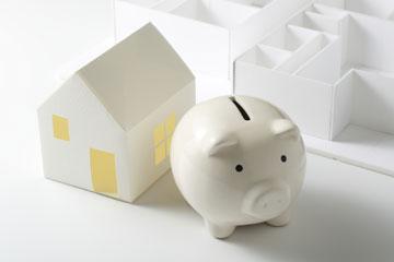 まずはマイホームの予算金額を知ろうイメージ