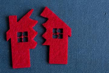 欠陥住宅はこうしてできる!トラブル回避に役立つ裏事情イメージ