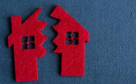 欠陥住宅はこうしてできる!トラブル回避に役立つ裏事情_アイキャッチ画像