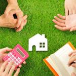 住宅ローン、結局トクする借り換え方と減税制度の利用法
