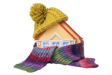 断熱性の低い家は健康を脅かす