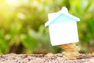 マイホーム購入、お金の問題で失敗しないための大原則