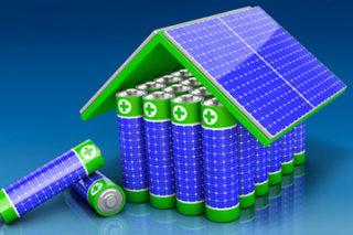 蓄電池イメージ