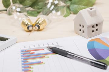 省エネ住宅を効率的にプランニング。大切なのは優先順位