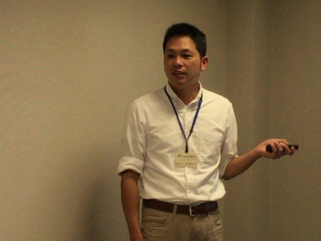 講師は家づくりコンサルタント須田