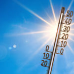 家の中が暑すぎる!住宅のプロが教える暑さ対策とは?