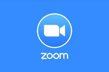 zoomロゴ