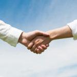 家づくりのパートナー。良い住宅会社を選ぶポイントは?