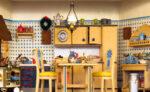 家づくりのクライマックス、仕様決めのコツを知ろう!